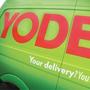 Yodel90